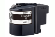Brother Brother LC22UBKXL Black Ink LC22UBK