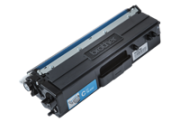 Brother Brother TN421C Cyan Toner Cartridge TN-421 C