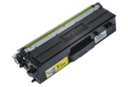Brother Brother TN421Y Yellow Toner Cartridge TN-421 Y