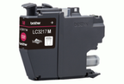 Brother Brother LC3217 Magenta Ink Cartridge LC3217M