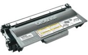 Brother TN3330 Toner Cartridge TN-3330