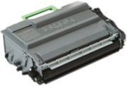 Brother Brother TN3500 Toner Cartridge TN-3500