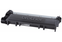 Brother TN2310 Toner Cartridge TN-2310