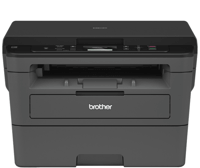 טונר Brother DCP-L2530dw