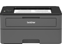 טונר Brother HL-L2370dw