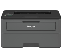 טונר Brother HL-L2375dw