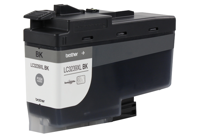 Brother Brother LC3239XL Black Ink Cartridge LC3239XLBK