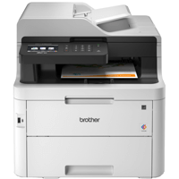 טונר Brother MFC-L3770cdw