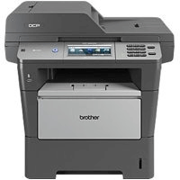 טונר Brother DCP-8250dn