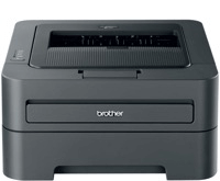 טונר Brother HL-2250dn