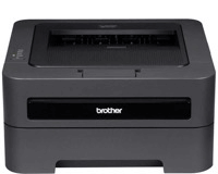 טונר Brother HL-2270dw