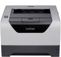 טונר Brother HL-5250dn
