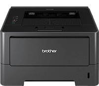 טונר Brother HL-5440dn