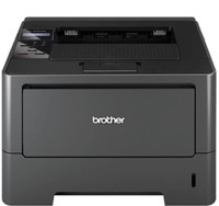 טונר Brother HL-5470dw