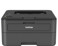 טונר Brother HL-L2340dw