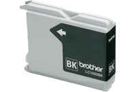 Brother LC1000 Black Ink Cartridge LC1000BK
