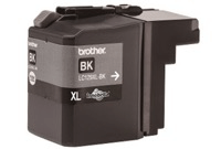 Brother LC129XL Black Ink LC129XL-BK