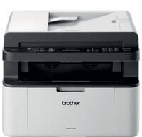 טונר Brother MFC-1810