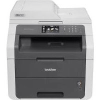 טונר Brother MFC-9140cdn