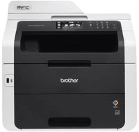 טונר Brother MFC-9330