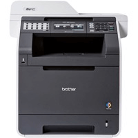 טונר Brother MFC-9970cdw