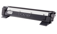 Brother TN1050 Toner Cartridge TN-1050