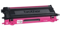 Brother TN130M Magenta Toner Cartridge TN-130M