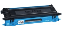 Brother TN135C Cyan Toner Cartridge TN-135C