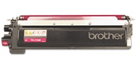 Brother Brother TN230M Magenta Toner Cartridge TN-230M