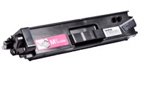 Brother TN900M Magenta Toner Cartridge TN-900 M