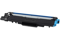 Brother Brother TN243C Cyan Toner Cartridge TN-243 C