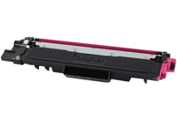 Brother Brother TN247M Magenta Toner Cartridge TN-247 M