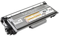 מחסנית טונר ברדר BROTHER TN-3380 Toner Cartridge SKU TN3380