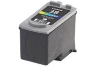 Canon CL-38 Tri Color ink Cartridge CL38