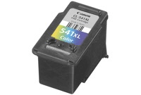 Canon Canon CL-541XL Tri Color ink Cartridge CL541XL