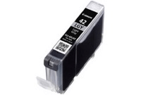 Canon CLI42LGY Light Gray ink Cartridge CLI-42 LGY