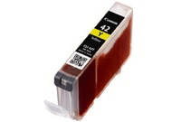 Canon Canon CLI42Y Yellow ink Cartridge CLI-42 Y