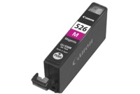Canon Canon CLI526M Magenta ink Cartridge CLI-526 M