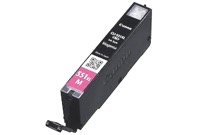 Canon CLI551XLM Magenta ink Cartridge CLI-551XL M