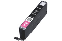 Canon CLI551M Magenta ink Cartridge CLI-551 M