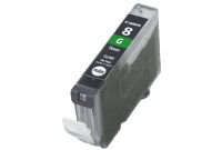 Canon CLI8G Green ink Cartridge CLI-8 G