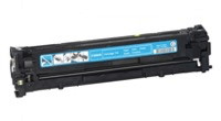 "טונר כחול Canon 716 מק""ט Cyan 716 Toner Cartridge SKU CRG716C"