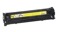 Canon Canon CRG716Y Cartridge 716Y 716 Yellow Toner