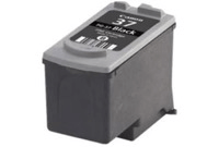 Canon PG37 Black ink Cartridge PG-37