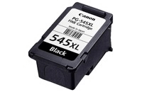 Canon Canon PG545XL Black ink Cartridge PG-545XL