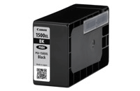 Canon PGI1500XL Black 1500XL BK Ink Cartridge