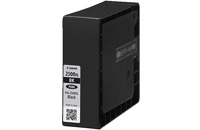 Canon PGI2500XL Black 2500XL BK Ink Cartridge
