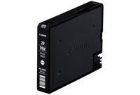 Canon Canon PGI29PBK Photo Black ink PGI-29PBK