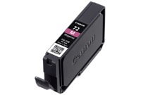 Canon PGI72M Magenta ink Cartridge PGI-72 M