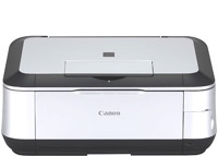 דיו / טונר Canon PIXMA MP630